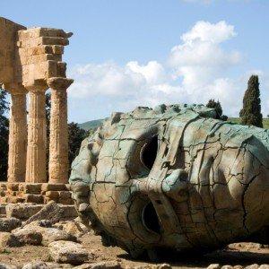 SicilyValledeiTempli-1024x682.jpg