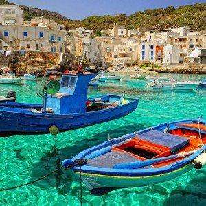 sicily-shore-excursions-tours.jpg