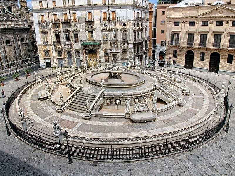 palermo_piazza_pretoria