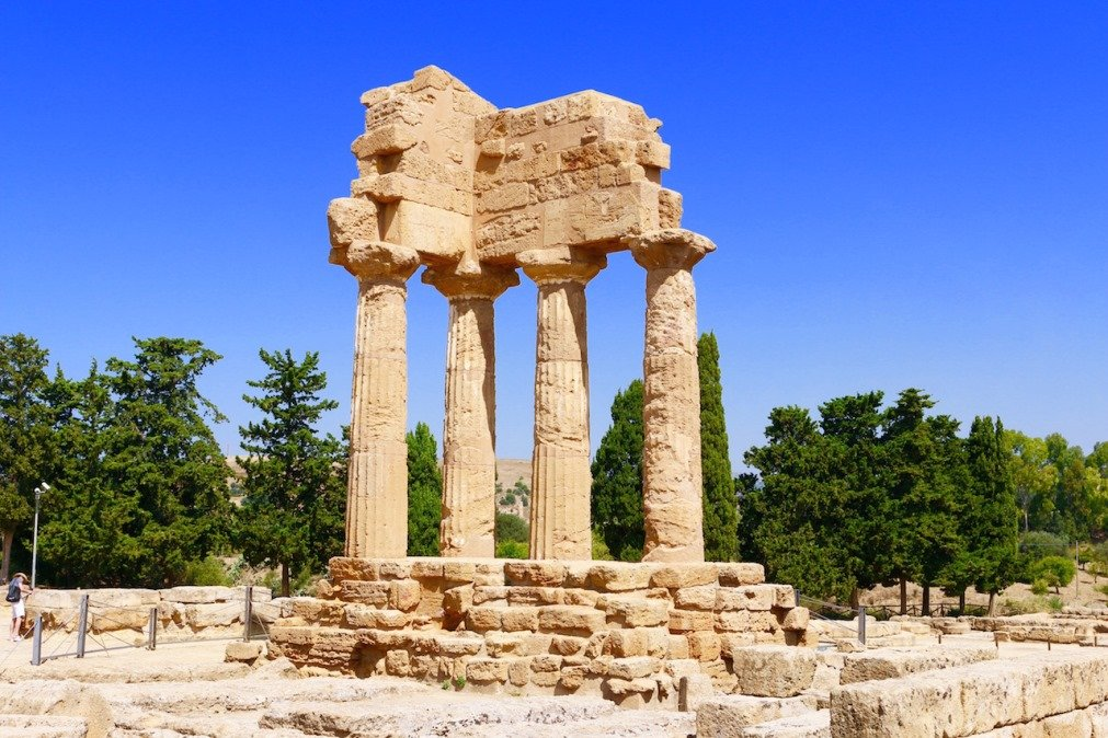 valle-dei-templi-agrigento-sicilia